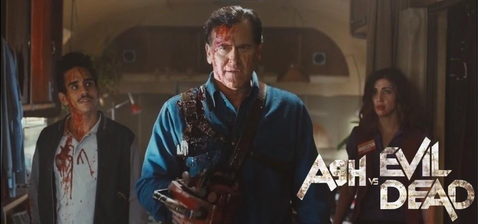ash vs evil dead s01e01