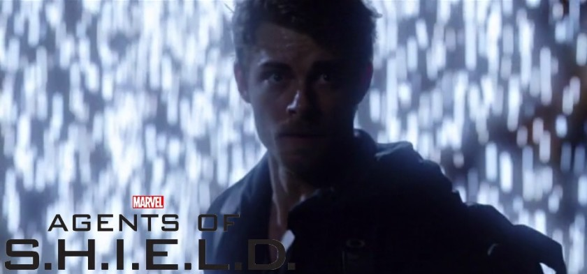 Marvel´s Agents of Shield (S03E03) - Review