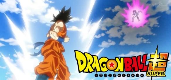 Dragon Ball Super - Episódio 23 - Review