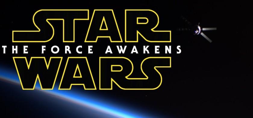 Star Wars - Episódio IX pode ser filmado no espaço de verdade