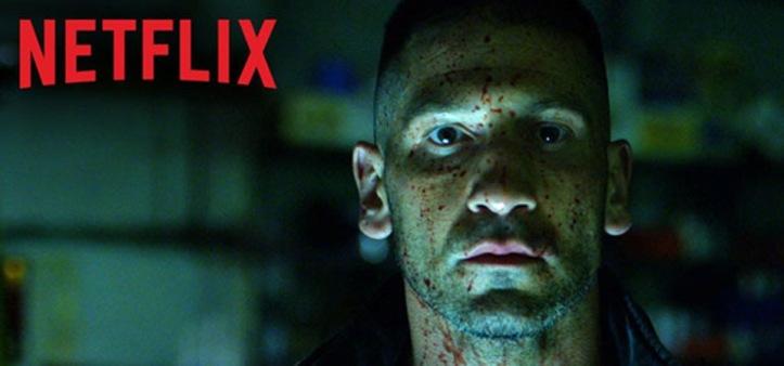 Demolidor - Segunda Temporada - Trailer Oficial
