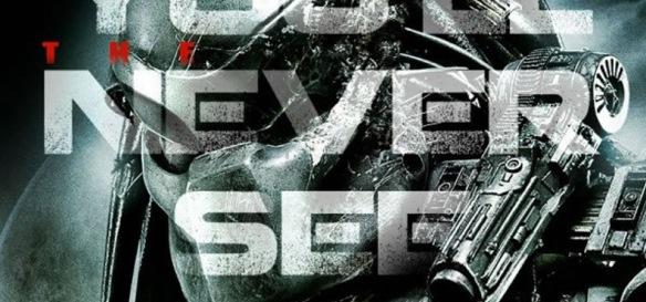 Predador - Liberado teaser do novo filme