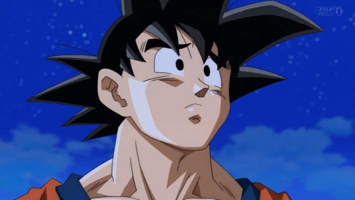 Cosa si nasconde dietro la fine/pausa di Dragon Ball Super?