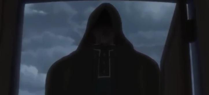 Dreyfus está vivo (Nanatsu no Taizai Seisen no Shirushi - Episódio 01)