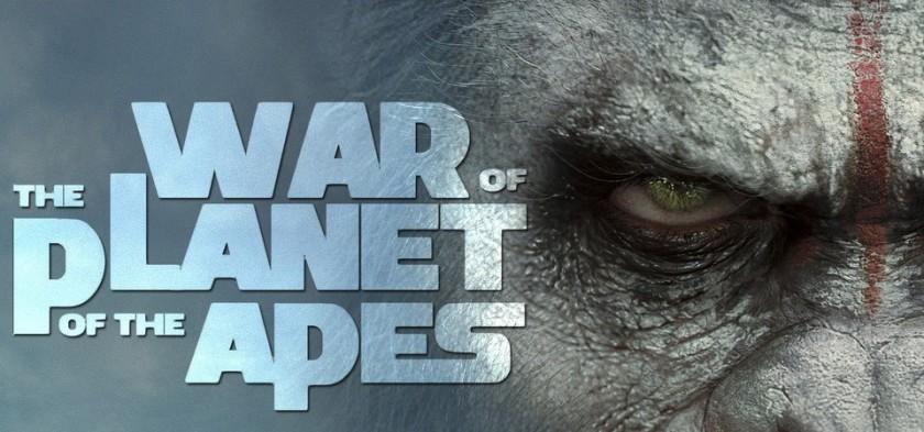 Planeta dos Macacos - A Origem - Trailer Oficial