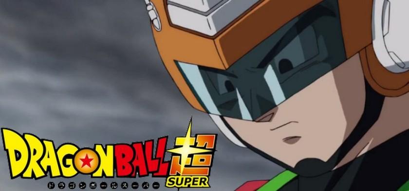 DRAGON BALL SUPER: Gohan Tokusatsu e os Spoilers do Episódio 74