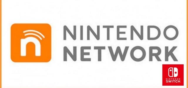 Nintendo Switch terá online grátis no lançamento, segundo Obe1Plays