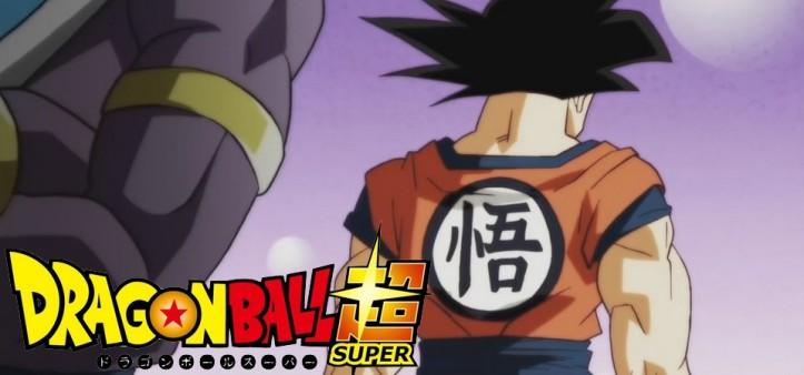 Dragon Ball Super - As Regras do Torneio nos Spoilers do Episódio 78