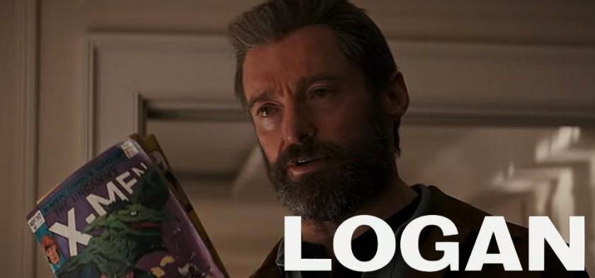 Logan não tem cena pós-créditos segundo diretor James Mangold