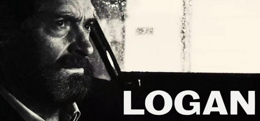 Logan - Teaser Sunseeker