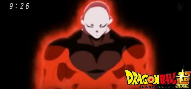 Dragon Ball Super - Jiren e os 12 universos no Preview do Episódio 85