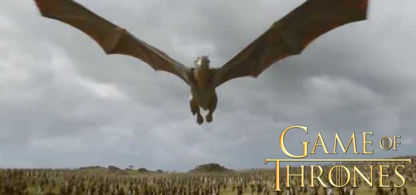 Game of Thrones - Trailer Oficial da Season 7