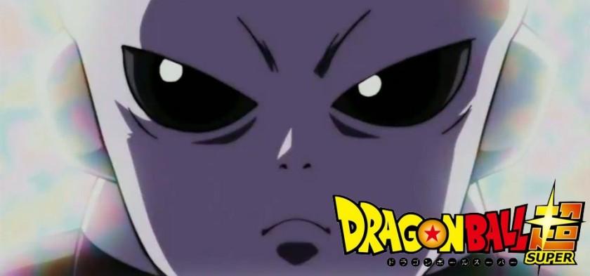 Dragon Ball Super - Torneio do Poder começa no Preview do episódio 96