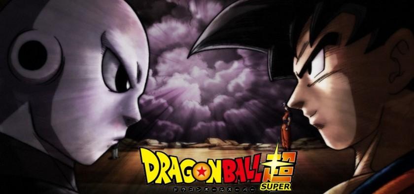 Dragon Ball Super - Liberadas imagens e sinopse nova do episódio 100