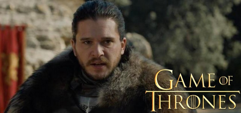 Game of Thrones - Preview do Episódio S07E07 Season Finale