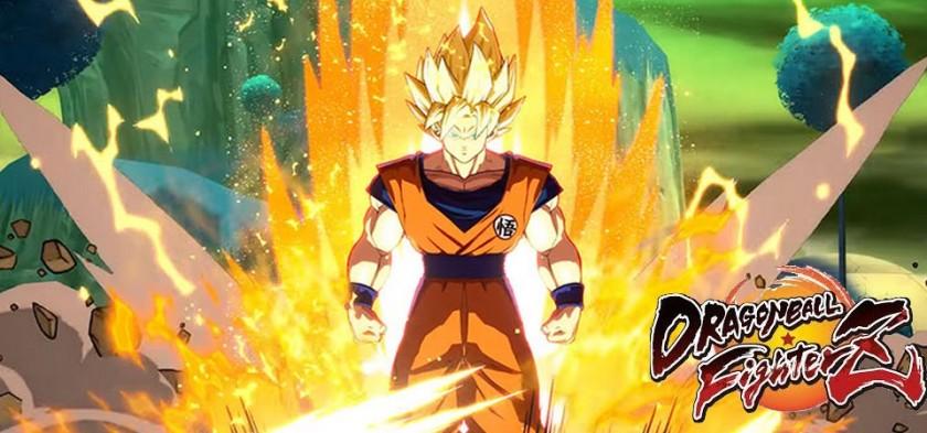 Dragon Ball FighterZ não terá dublagem em português