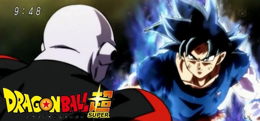 Dragon Ball Super - Melhores Momentos dos Episódios 109 e 110 - Especial de 1 Hora