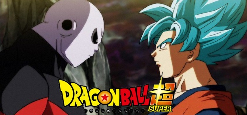 Nova Sinopse dos Episódios 109 e 110 de Dragon Ball Super