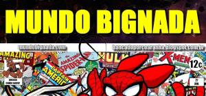 Grupo do Bignada Oficial do Facebook