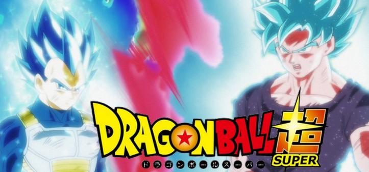 Dragon Ball Super - Vaza títulos e sinopses dos episódios 124, 125, 126, 127, 128, 129, 130 e 131