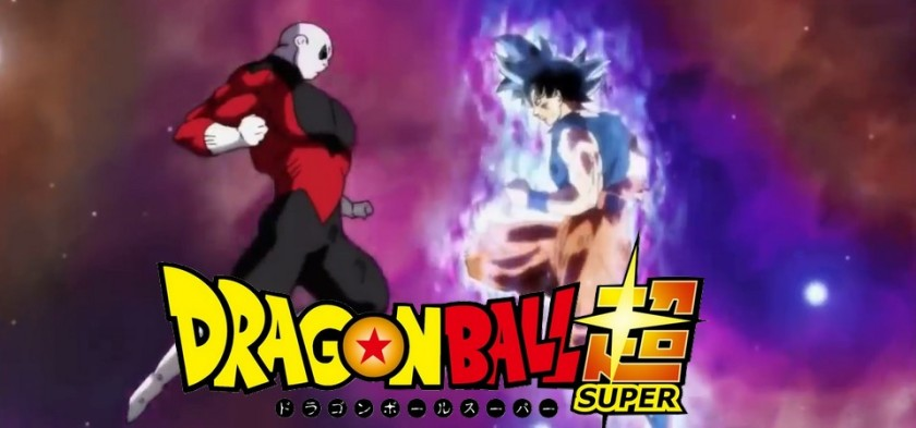 Dragon Ball Super - Preview Estendido do Episódio 129