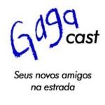 Gagacast