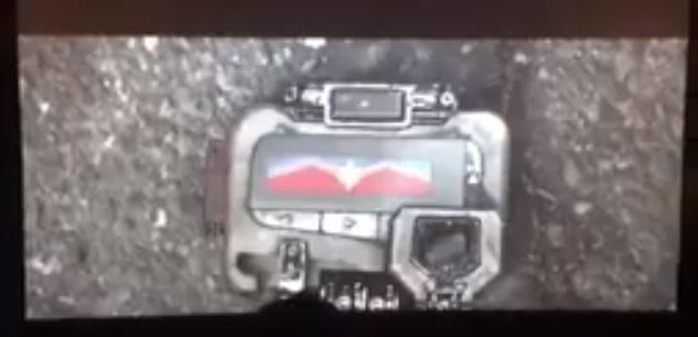 Nick Fury chama Capitã Marvel - Cena Pós-Créditos - Vingadores - Guerra Infinita