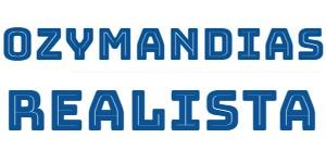 Ozymandias Realista