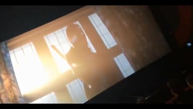Deadpool mata Ryan Reynolds por Lanterna Verde - Cena Pós-Créditos de Deadpool 2