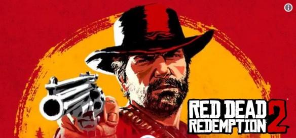 Red Dead Redemption II - Trailer #3 sairá amanhã segundo Twitter da Rockstar