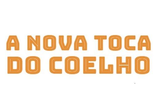 A Nova Toca do Coelho