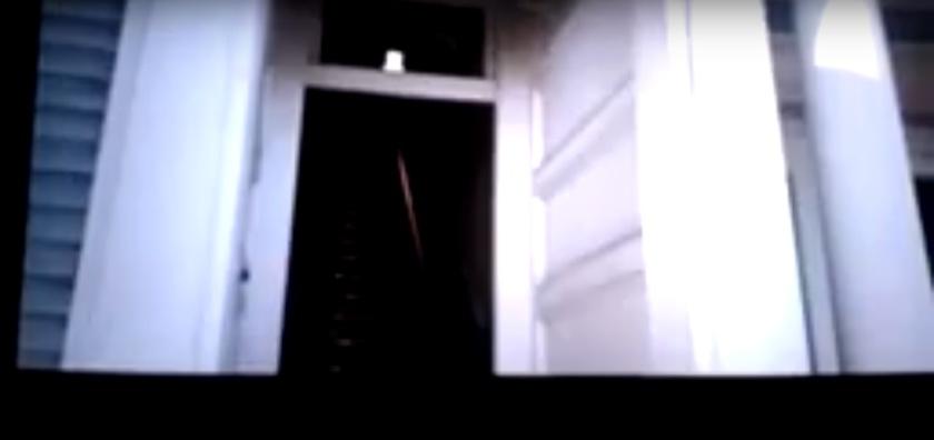 Casa de Scott Lang vazia - Cena Pós-Créditos Homem-Formiga e Vespa