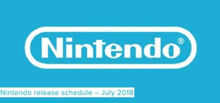 Nintendo - Calendário e Detalhes do Resultado Financeiro