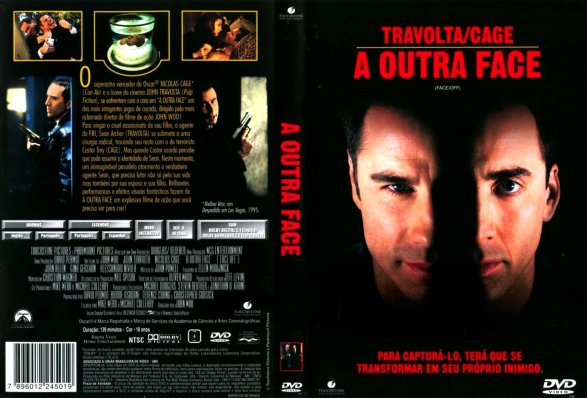 A Outra Face (1997)