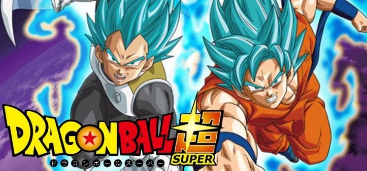 Dragon Ball Super - Anime pode retornar em 2019