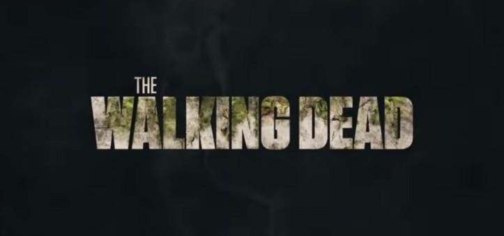 The Walking Dead - Nova Abertura na Season 9