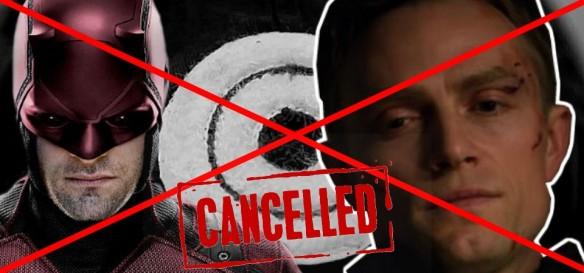 Demolidor é cancelado pela Netflix e não terá Season 4