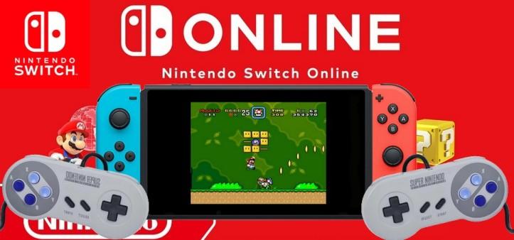 Vaza lista dos games de Super Nintendo que podem estar chegando ao Nintendo Switch Online