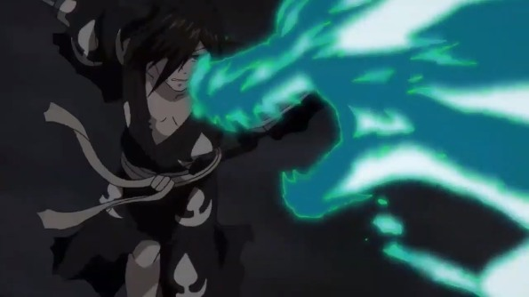 Dororo - Preview do Episódio 11 - Dragão Fantasma