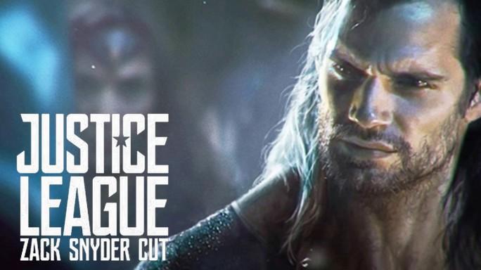 Justice League Zack Snyder Cut 2160p Webrip