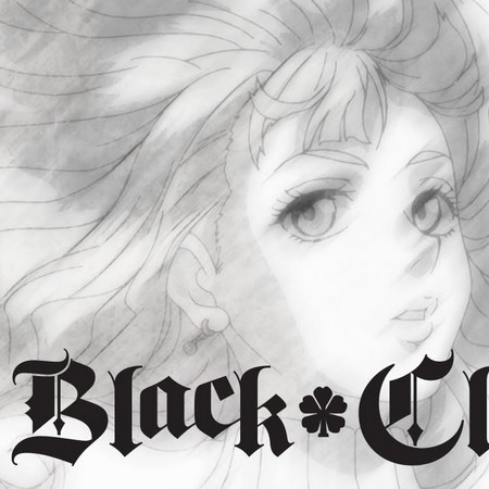 THE CHARM PARK by Hana ga Saku Michi - Ending 7 de Black Clover