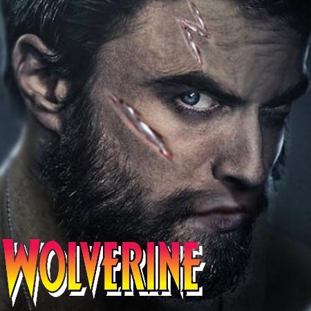 Zac Efron será o Wolverine do MCU