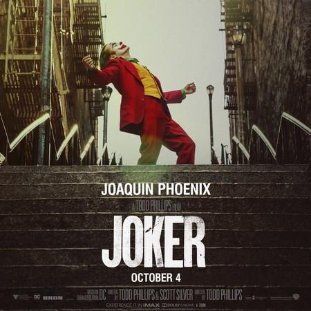 Joker - Trailer Final