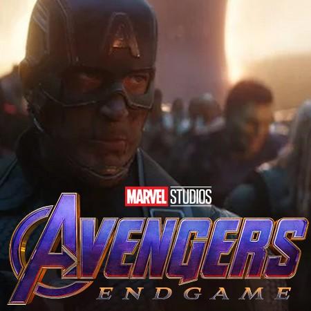 Melhores de 2019 - Avengers Assemble em Vingadores Ultimato