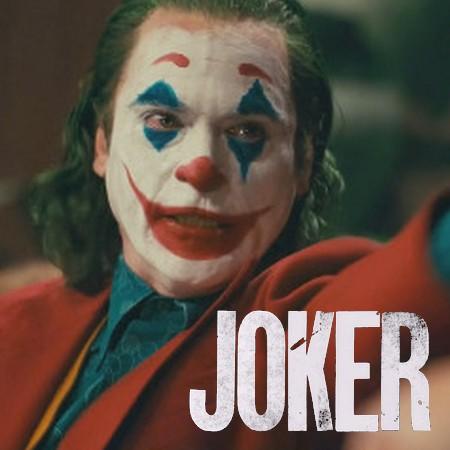Melhores de 2019 - Coringa mata Murray em Joker