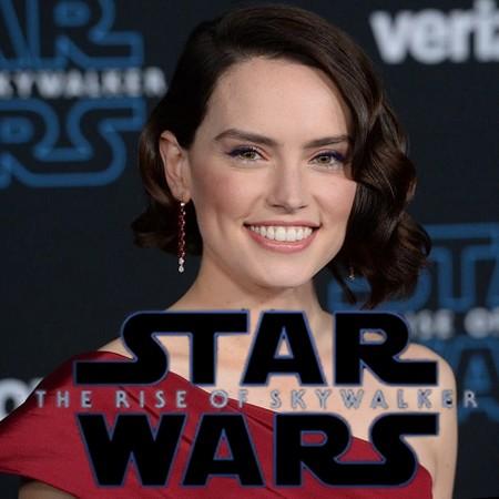 Star Wars - The Rise of Skywalker - Primeiras reações do filme são mistas