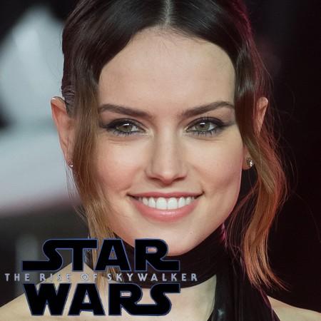 Star Wars - The Rise of Skywalker - She - TV Spot do Filme