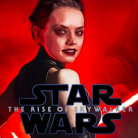 Star Wars - The Rise of Skywalker - Vazam planos do Colin Trevorrow para o filme