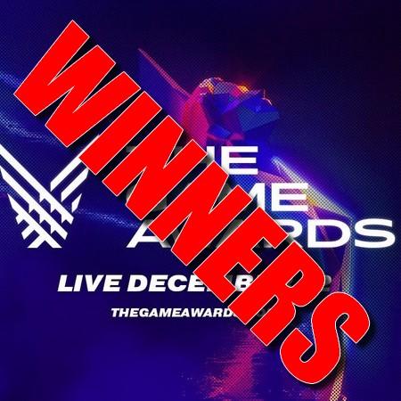 The Game Awards 2019 - Lista dos Vencedores