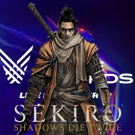 The Game Awards 2019 - Sekiro vence Game of the Year